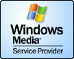 Windows Media Services Provider